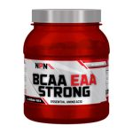 bcaa-eaa-strong-400gr