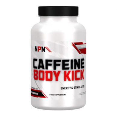 caffeine-body-kick-150c
