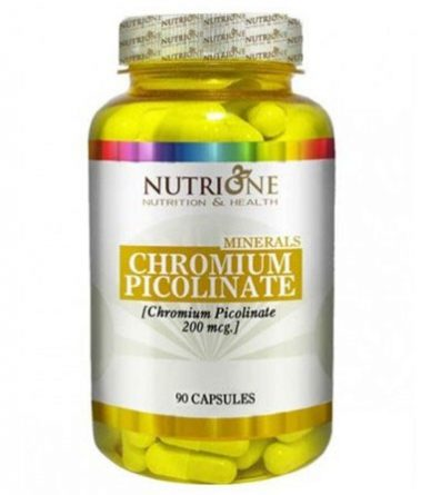 chromium-picolinate-90c
