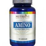 esential-amino-acids-90c