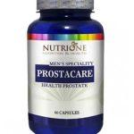 prostecare-60c