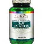 saw-palmetto-ekstract-60c