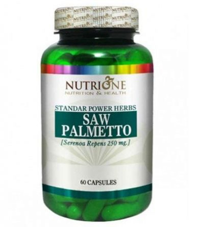 saw-palmetto-ekstract-60c