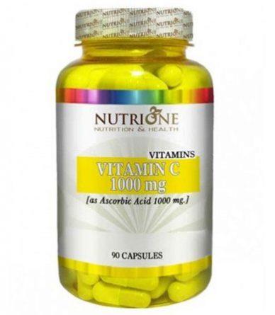 vitamin-c-1000mg-90c