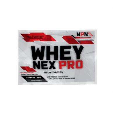 whey-nex-protein-30gr