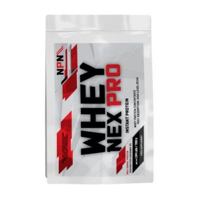 whey-nex-protein-700gr