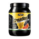 CREATINE-500GR