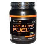 twinlab-creatine-fuel-908gr