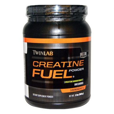 twinlab-creatine-fuel-908gr