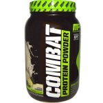 whey-musclepharm-combat-2lb-907gr
