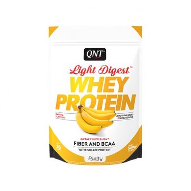 light-digest-whey-protein-banana-600×600
