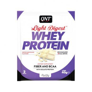 qnt-light-digest-whey-40gr-white-chocolate-600×600