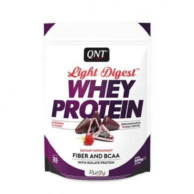 qnt-light-digest-whey-protein-500gr-600×600