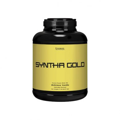 un-syntha-gold-2270gr-600×600