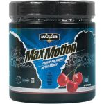 maxmotion500g-500×500