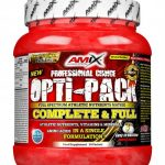optipack_complete_30_packets_w_1785_l