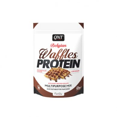 qnt-belgian-waffles-protein-600×600
