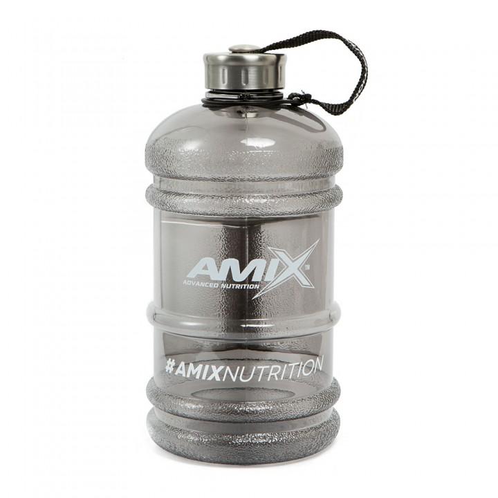 redovna hidratacija