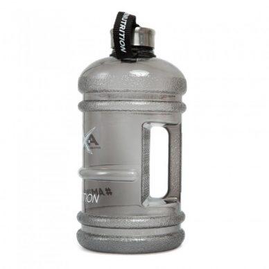 water-bottle-black-3