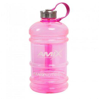 water-bottle-pink-1