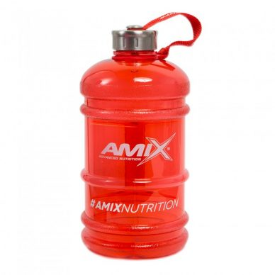 water-bottle-red-1