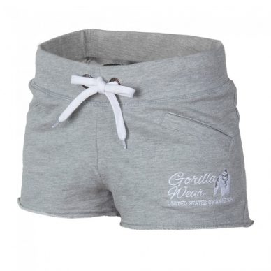 91905800_new_jersey_sweat_shorts_grey_copy