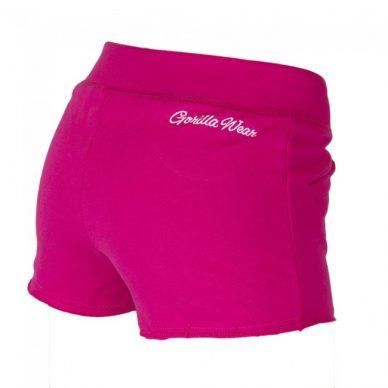 9190590600_new_jersey_sweat_shorts_pink_back_copy