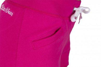 9190590600_new_jersey_sweat_shorts_pink_close2_copy