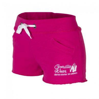 9190590600_new_jersey_sweat_shorts_pink_copy
