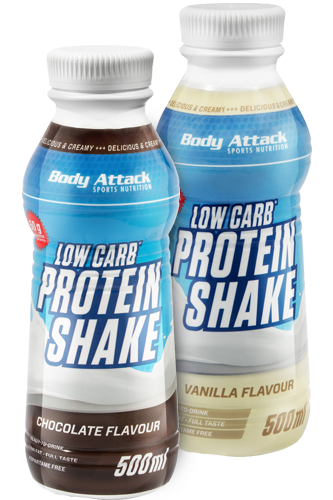 Body-Attack-Low-Carb-Protein-Shake_500