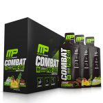 MP_Product_Template_pro_gel_tripack