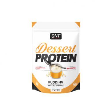 qnt-dessert-protein-480gr-600×600