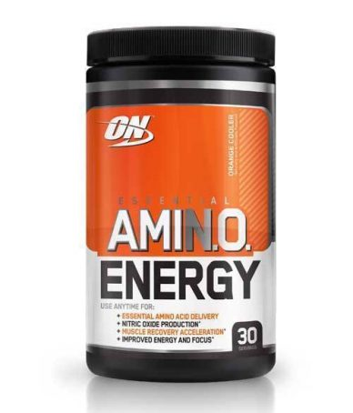 amino-kiseline-optimum-nutrition-essential-amino-energy-270g-gratis-on-mini-shaker-2_grande_94b6bdc1-e123-41f0-a954-96cc25a80479_1024x1024