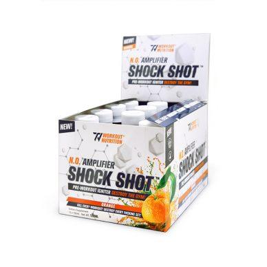shot-kutija