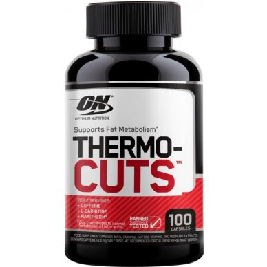 thermo-cuts-optimum-nutrition