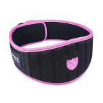 womens power belt1