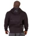logo_hooded_jacket_back