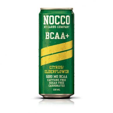 Nocco-Bcaa-600×600