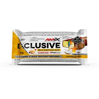 exclusive-40g-punch