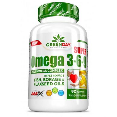 gd_omega369_90cps