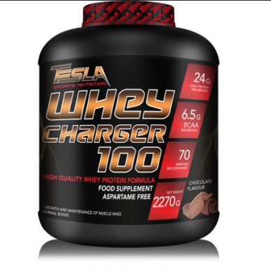 whey-charger-100-2270-gr-tesla