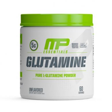 Glutamine_60_MAIN_grande
