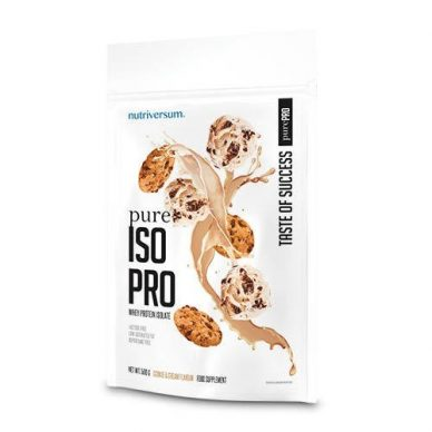 Iso-PRO-Cookie-Nutriversum-PurePro