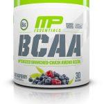 MPE_BCAA_30serv_BlueRasberry