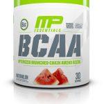 MPE_BCAA_30serv_Watermelon
