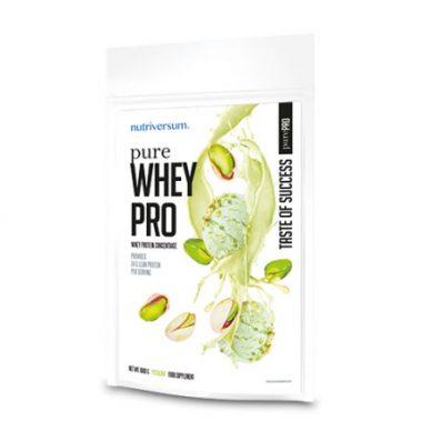 Pure-Pro-Whey-Pro-1kgpistacio