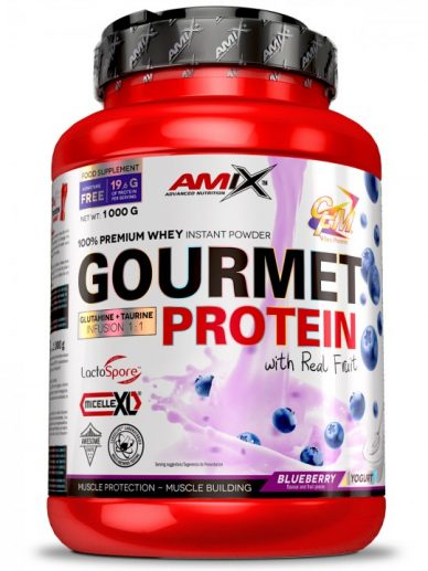 amix_gourmet_protein_1000g-blueberry_w_2092_l