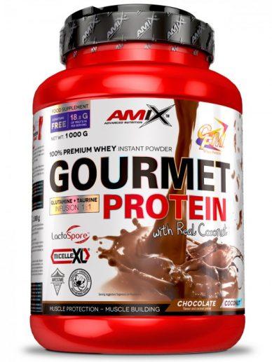 amix_gourmet_protein_1000g-chocolate_w_2094_l