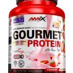 amix_gourmet_protein_1000g-strawberry_w_2095_l