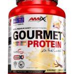 amix_gourmet_protein_1000g-vanilla_w_2096_l